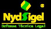 NydSigel | Defensa Técnica Legal | Abogado forense | Representaciones Legales |Capacitaciones Legales | Prueba pericial