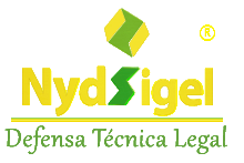 NydSigel | Defensa Técnica Legal | Gestor de Crisis | Patrocinio Legal