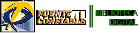 Fuente_Confiable