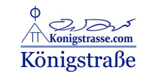 https://nydsigel.com/wp-content/uploads/2020/11/Logo_konigstrasse.png