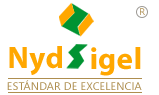 NydSigel | Defensa Técnica Legal | Estándar de Excelencia | Patrocinio Legal