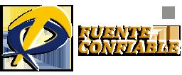 https://nydsigel.com/wp-content/uploads/2020/11/logo_fuente_confiable_256_106.png