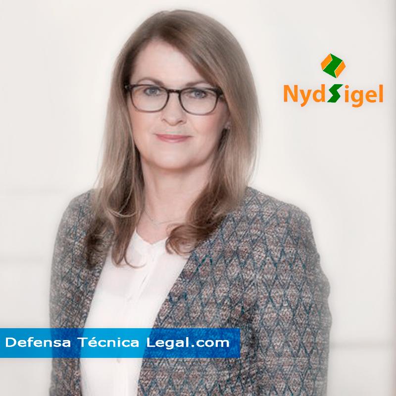 https://nydsigel.com/wp-content/uploads/2020/12/Frima_defensa_tecnica_legal.png