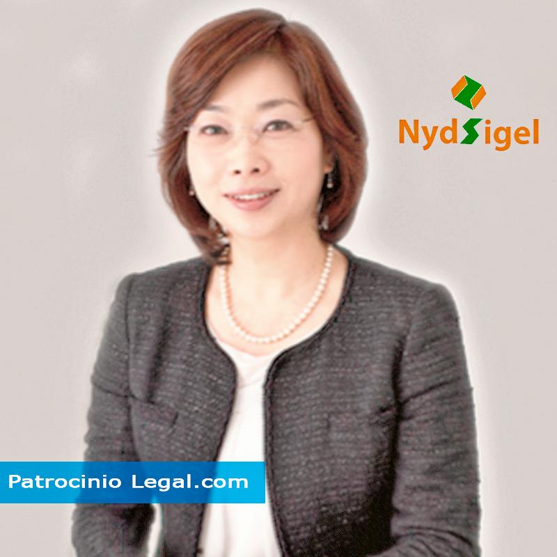 https://nydsigel.com/wp-content/uploads/2020/12/Nydsigel_Asociada_patrocinio_legal.png