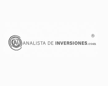 NydSigel_Analista_de_Inversiones_B_N