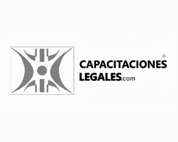 NydSigel_Capacitaciones_Legales_B_N