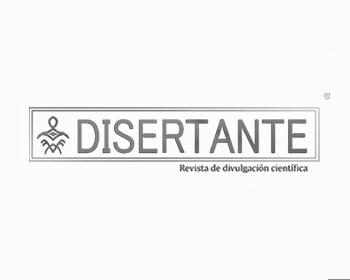 NydSigel_Disertante_B_N