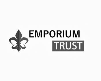 NydSigel_Emporium_Trust_B_N