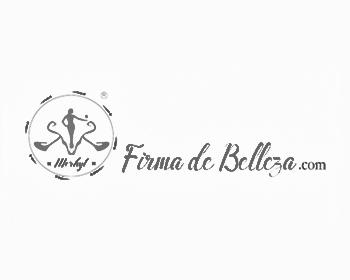 NydSigel_Firma_de_Belleza_B_N