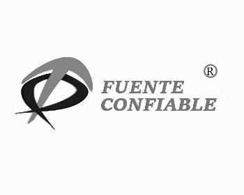 NydSigel_Fuente_Confiable_B_N