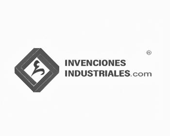 NydSigel_Invenciones_Industriales_B_N