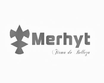 NydSigel_Merhyt_B_N