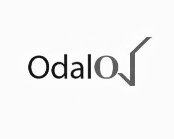 NydSigel_Odalos_B_N