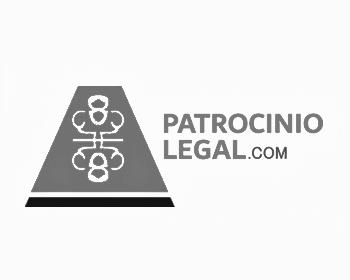 NydSigel_Patrocinio_Legal_B_N