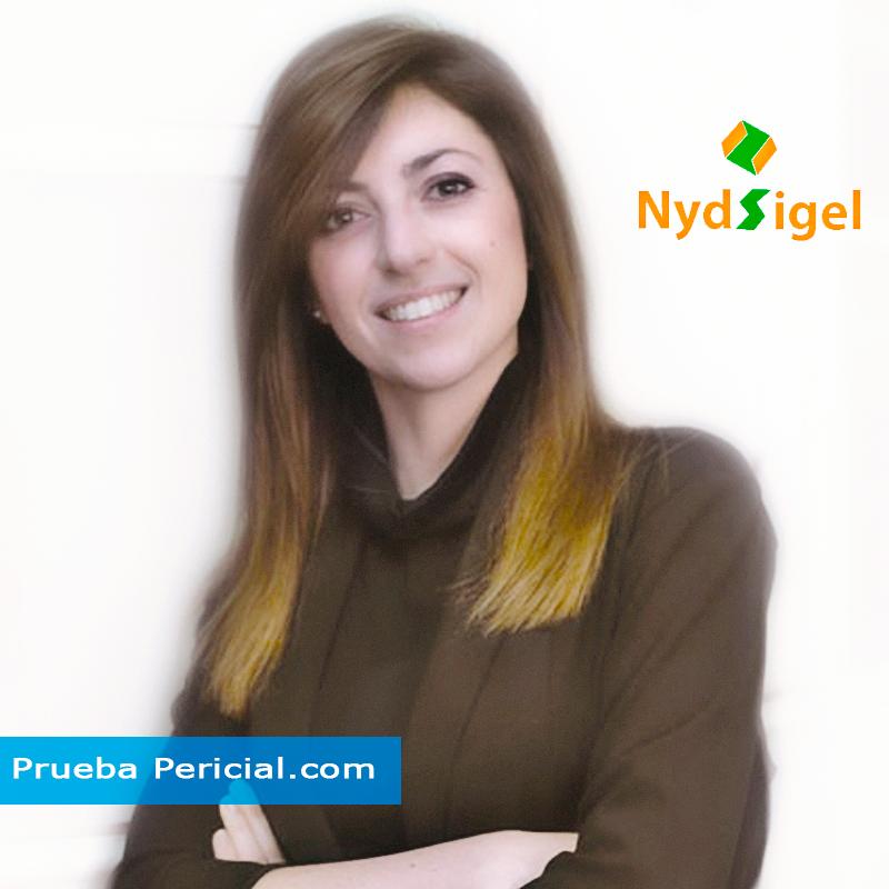 https://nydsigel.com/wp-content/uploads/2021/02/NydSigel_Prueba_Pericial_Asociada.png