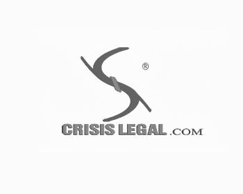 NydSigel_crisis_Legal_B_N
