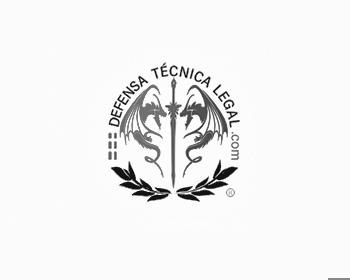 NydSigel_defensa_Tecnica_Legal_B_N