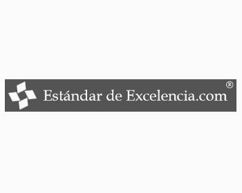 NydSigel_estandar_de_excelencia_B_N