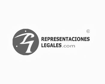 NydSigel_representaciones_legales_B_N