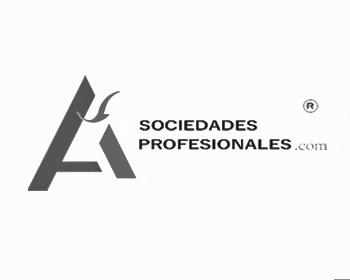 NydSigel_sociedades_profesionales_B_N