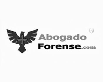 Nydsigel_Abogado_Forense_B_N