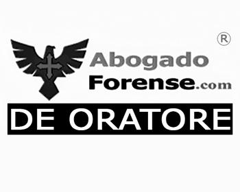 NydSigel_Abogado_Forense_DE_ORATORE_