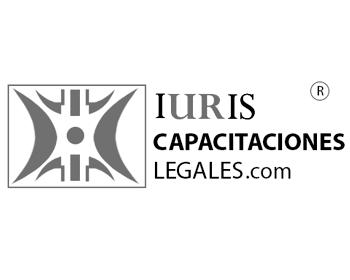 Nydsigel_Capacitaciones_Legales_IURIS