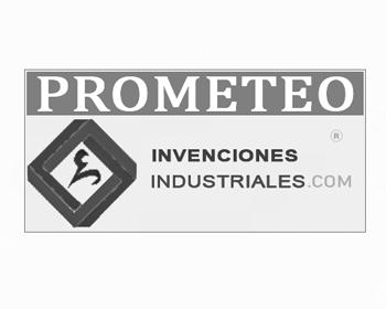 Nydsigel_Prometeo_350_280