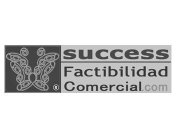 NydSigel_factibilidad_comercial_success_350_280